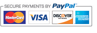 PayPal%20Secure%20Payments